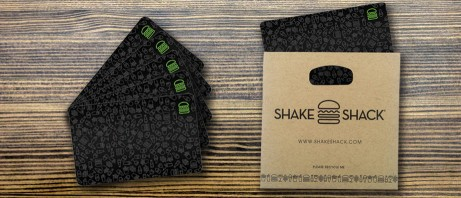 shake shack gift card